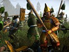 Shogun 2 Saints and Heroes - Imagen PC
