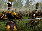 Shogun 2 Saints and Heroes - Imagen