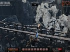 Imagen Forge (PC)