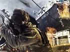 Modern Warfare 3 - Collection 4 - Imagen
