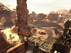 Modern Warfare 3 - Collection 4 - Imagen PC