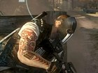 Army of Two: The Devil's Cartel - Gameplay: Bienvenidos a México