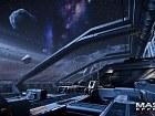 Pantalla Mass Effect 3: Leviathan