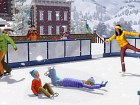 Imagen Los Sims 3 y las Cuatro Estaciones (PC)