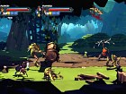 Sacred Citadel - Imagen PC