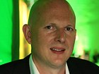 Xbox One Entrevista a Phil Harrison: