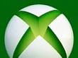 Microsoft distribuye 1,2 millones de Xbox One en el �ltimo trimestre
