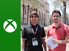 V�deo Xbox One:
