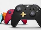 Xbox Design Lab: Lanzamiento en Europa