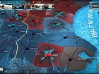 V�deo Wargame: AirLand Battle The Dynamic Campaing