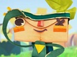 Tearaway se pasa a PlayStation 4 con Unfolded