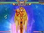 Imagen Saint Seiya Omega (PSP)