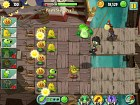 Imagen Plants vs Zombies 2 (iPhone)