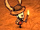 Don't Starve - Gameplay: Sobrevivir a lo Imposible