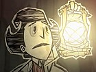 Don&#39;t Starve - Underground
