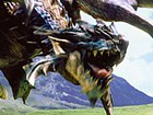 Monster Hunter: Massive Hunting