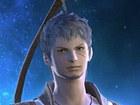 Final Fantasy XIV: A Realm Reborn Impresiones jugables