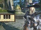 Final Fantasy XIV - Imagen
