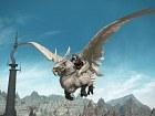 Final Fantasy XIV - Imagen PC