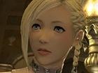 V�deo Final Fantasy XIV: A Realm Reborn, Parche 2.5 - Antes de la Ca�da