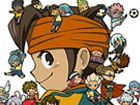 Inazuma Eleven 1-2-3: La leyenda de Mark Evans (Info)