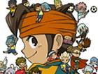 Inazuma Eleven 1,2,3: Legend of Mamoru Endo