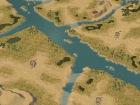 V�deo Stronghold Crusader 2 Firefly Studios ha lanzado su primera expansi�n para Stronghold Crusader 2 en forma de actualizaci�n. Esta incluye un pack de mapas cl�sicos que han votado los fans del Stronghold Crusader original.