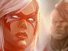 V�deo Sacred 3 Los h�roes m�s poderosos de Ancaria se han unido para hacer frente al malvado Zane, al que solo derrotar�n luchando en equipo. Os lo mostramos en este v�deo de puro gameplay.
