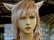 As� es la Collector's Edition de Lightning Returns: Final Fantasy XIII