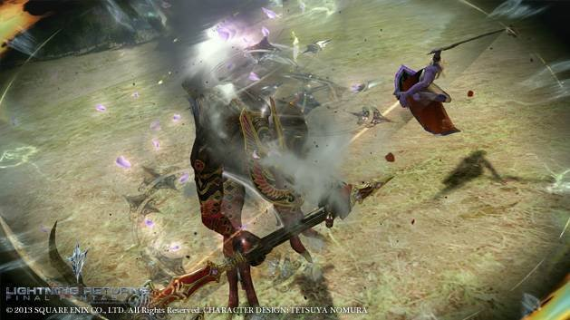lightning_returns_final_fantasy_xiii-240