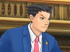 V�deo Phoenix Wright: Ace Attorney 5 Trailer Oficial
