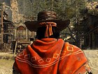 Call of Juarez: Gunslinger - Teaser Trailer