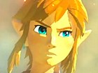 The Legend of Zelda Wii U (nombre temporal), Imaginando