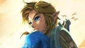 Top España. Zelda: Breath of the Wild lo más vendido en marzo