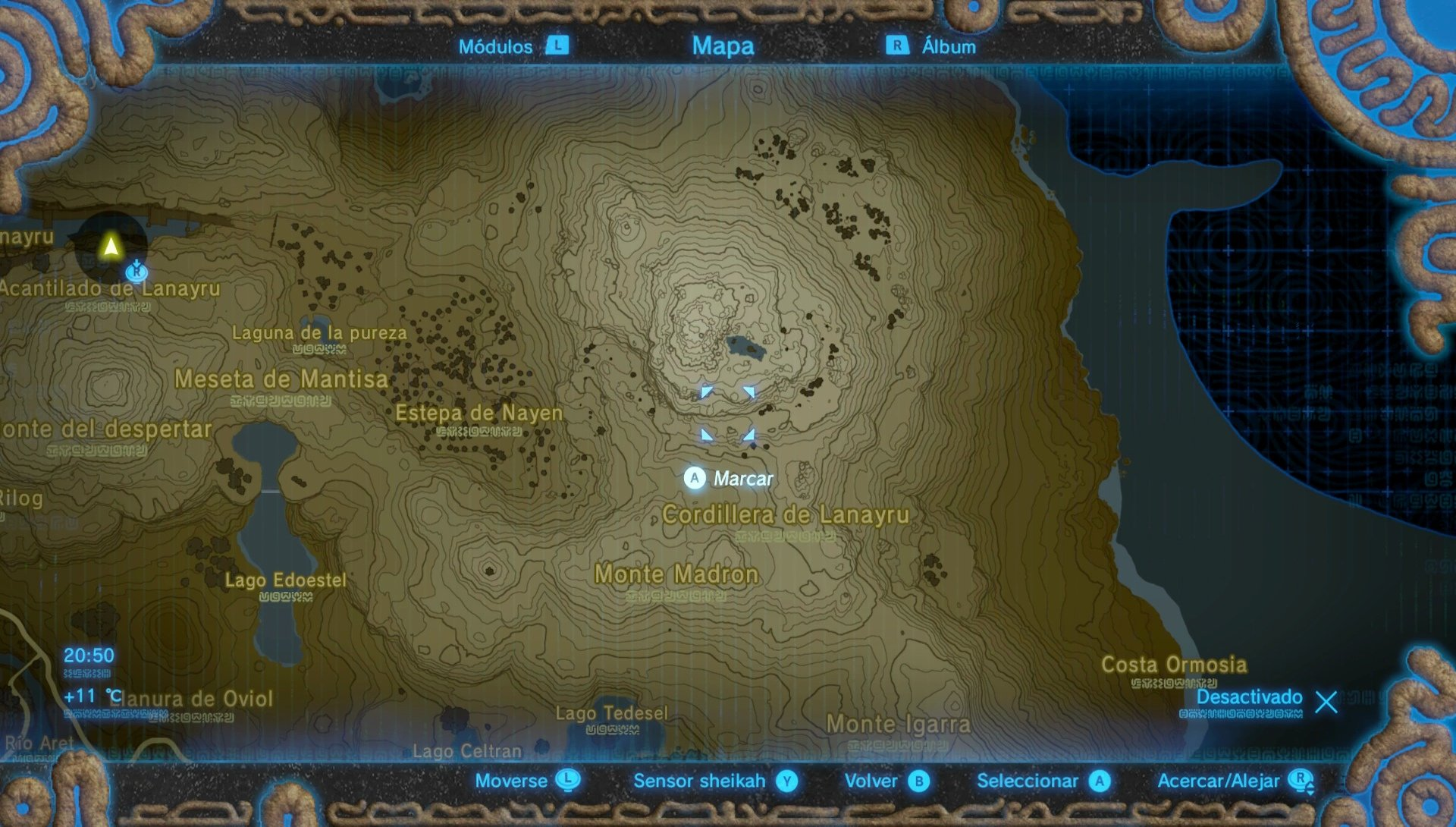 the legend of zelda map with The Legend Of Zelda Breath Of The Wild on New Zelda Breath Of The Wild Screenshots Closer Look At Hyrules Map further Zelda hyrule map key i  pleted besides Ultimate Hyrule Overworld Map 587754253 moreover Pokemon Emerald Advance Map Tileset Guide besides Ganons Castle Or Devilstower.