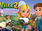 Captura FarmVille 2