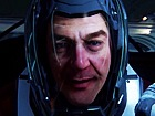 Star Citizen - Galactic Gear Reviews the Origin M50