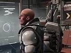 Star Citizen - Demo de Universo Persistente