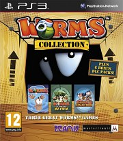 http://i11d.3djuegos.com/juegos/9229/worms_collection/fotos/ficha/worms_collection-2094167.jpg