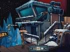 Caos en Deponia - Imagen PS4
