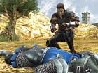Pantalla Valhalla Knights 3