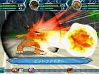 Digimon Adventure - Pantalla