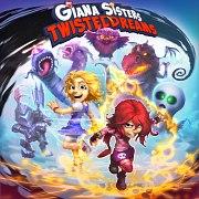 Giana Sisters: Twisted Dreams
