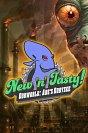 Oddworld: Abe�s Oddysee New N'Tasty!
