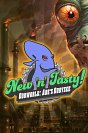 Abe�s Oddysee New N'Tasty! PS4
