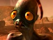 Oddworld: Abe�s Oddysee New N�Tasty! actualiza el estado de su desarrollo en PC, PS3, PS Vita, Xbox One y Wii U