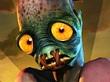 """El creador de Oddworld cree que las actitudes nocivas de la industria no responden a """"personas o empresas: dependen del capitalismo"""""""