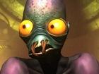 Abe�s Oddysee New N'Tasty! - Tr�iler de lanzamiento