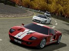 Imagen Ford Racing 3 (PC)
