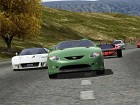 Imagen PC Ford Racing 3